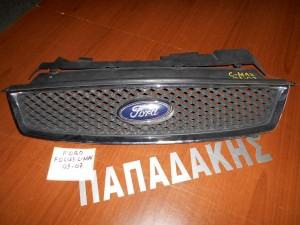 ford-focus-c-max-2003-2007-maska