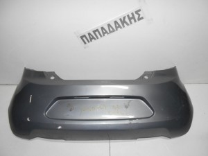 ford-ka-2008-profilaktiras-opisthios-gkri