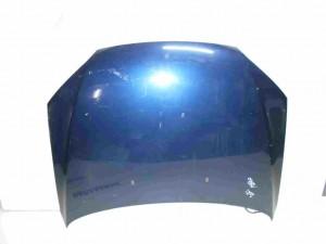 ford-mondeo-2000-2007-kapo-empros-ble