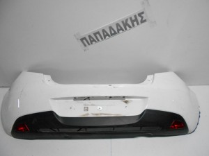 mazda-2-2008-profilaktiras-opisthios-iaponikos-lefkos