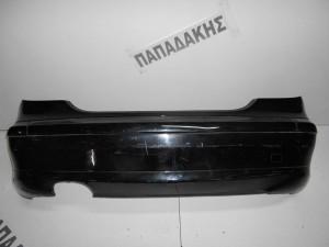 mercedes cl w203 coupe 2001 2008 profilaktiras opisthios mavros 1 300x225 Mercedes cl class W203 coupe 2001 2008 προφυλακτήρας οπίσθιος μαύρος