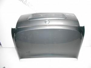 nissan-micra-k12-cabrio-2003-2011-kapo-empros-molivi