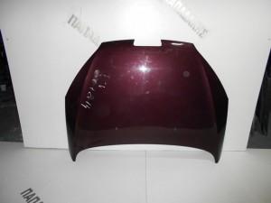 peugeot-407-2004-2009-kapo-empros-bornto
