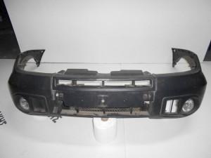 renault-scenic-1999-2003-4x4-profilaktiras-avafos