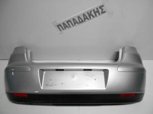 seat-ibiza-2002-2006-profilaktiras-opisthios-asimi