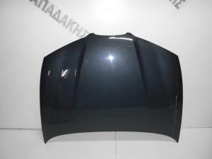 seat-ibiza-2002-2008-kapo-empros-molivi