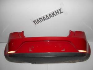 seat-ibiza-2008-2012-3thiro-profilaktiras-opisthios-kokkinos