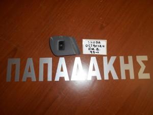Skoda Octavia 4 1997-2010 διακόπτες παραθύρων εμπρός δεξιοί