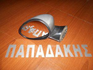 fiat-500-2007-2013-kathreptis-aristeros-ilektrikos-asimi