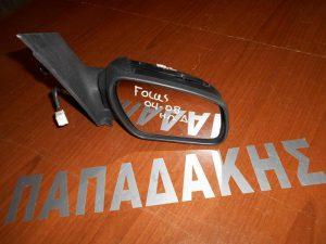 ford-focus-2004-2008-kathreptis-exoterikos-ilektrikos-choris-kapaki-dexios