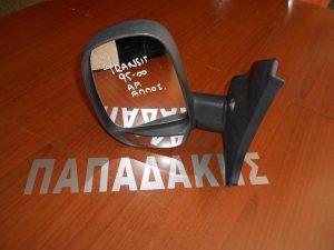 ford-transit-1995-2000-kathreptis-aristeros-aplos-avafos