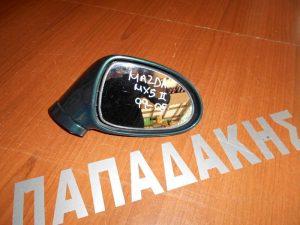 mazda-mx5-1999-2005-kathreptis-dexios-aplos-prasinos