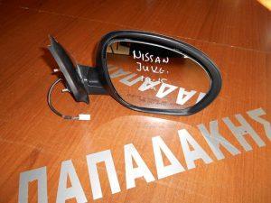 nissan-juke-2010-2015-kathreptis-dexios-ilektrikos-asimi