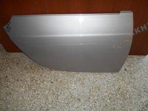smart-450-fortwo-600-700-2007-cabrio-panel-portas-dexi-asimi2