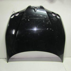 alfa-romeo-spidergtv-1994-2002-kapo-empros-mavro