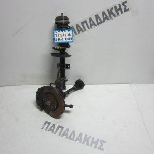 lancia-y-2011-boukala-aristeri-me-imiaxonio-diesel