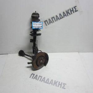lancia-y-2011-boukala-dexia-me-imiaxonio-diesel