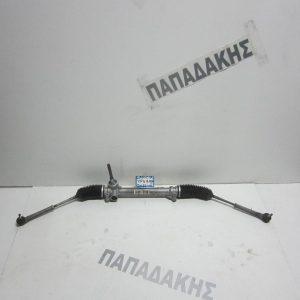 lancia-y-2011-kremariera