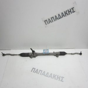 toyota-yaris-2014-ivridiko-kremariera