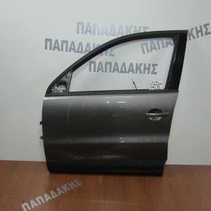 vw-tiguan-2008-2011-porta-empros-aristeri-molivi