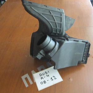 audi-a4-2008-2012-s-line-filtrokouti-pappas