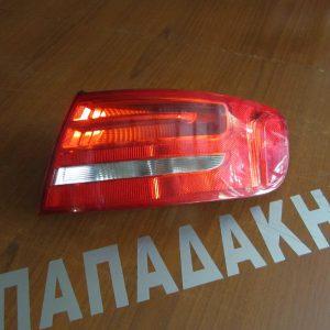 audi-a4-2008-2012-s-w-fanari-piso-dexi