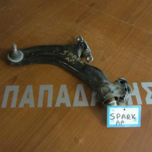 chevrolet-spark-2010-2013-psalidi-empros-aristero