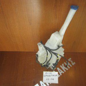 kia-sportage-2011-2014-dochio-nerou-gia-parmpriz