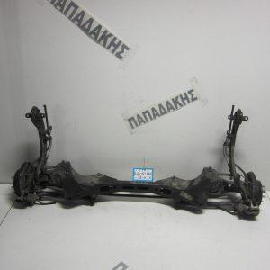 kia-sportage-2011-piso-gefira-komple