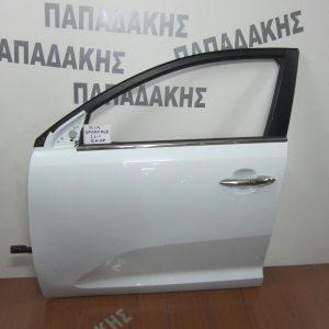 kia-sportage-2011-porta-empros-aristeri-lefki