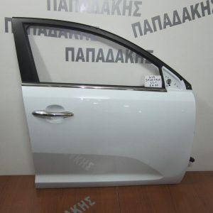 kia-sportage-2011-porta-empros-dexia-lefki
