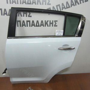 kia-sportage-2011-porta-piso-aristeri-lefki