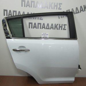 kia-sportage-2011-porta-piso-dexia-lefki