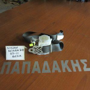 nissan-micra-k12-2003-2011-zoni-empros-dexia