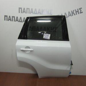 suzuki vitara 2015 porta piso dexia lefki 300x300 Suzuki Vitara 2015  πόρτα πίσω δεξιά λευκή