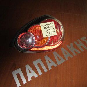 toyota-aygo-2009-2012-2012-2014-fanari-piso-dexi