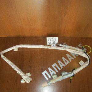 toyota-prius-2009-2012-air-bag-ouranou-kourtines-dexi