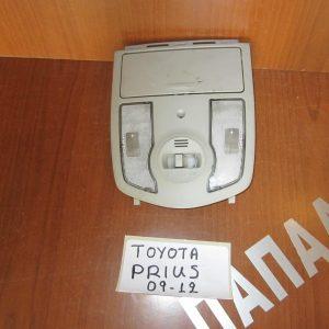 toyota prius 2009 2012 blafoniera kampinas 300x300 Toyota Prius 2009 2012 μπλαφονιέρα καμπίνας
