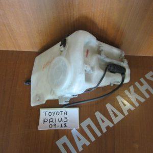 toyota-prius-2009-2012-dochio-nerou-gia-parmpriz