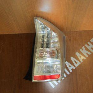 toyota-prius-2009-2012-fanari-piso-dexi