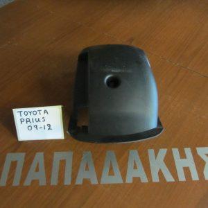 toyota-prius-2009-2012-kapaki-timonieras-to-kato