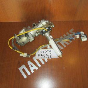 toyota-prius-2009-2012-kolona-timoniou-ilektriki-kod-jl-501-001981-denso