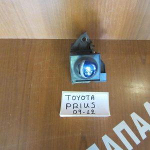 toyota-prius-2009-2012-levies-tachititon-ilektrikos-aftomato-sasman