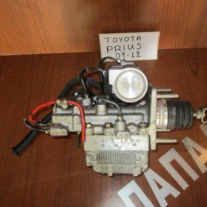 toyota-prius-2009-2012-monada-abs-me-sevrofreno-kod-47210-47150