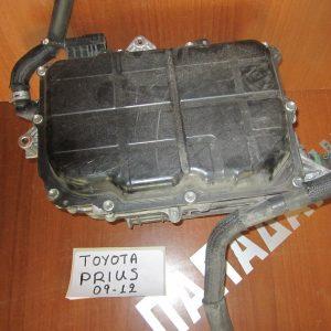 toyota-prius-2009-2012-monada-elegchou-ilektrikou-moter