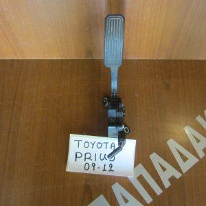 toyota-prius-2009-2012-petal-gkaziou-ilektriko