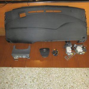 toyota-prius-2009-2012-set-air-bag-mavro-tamplo-me-dexi-ab-ab-odigou-ab-gonaton-2-zones-rozeta-timoniou
