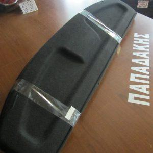 toyota-yaris-2006-2012-etazera-bagkaz