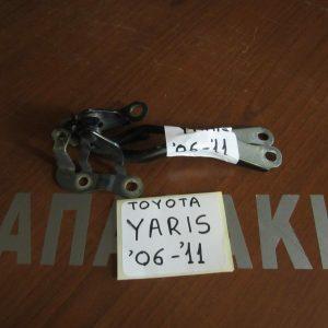 toyota-yaris-2006-2012-koumpasa-kapo