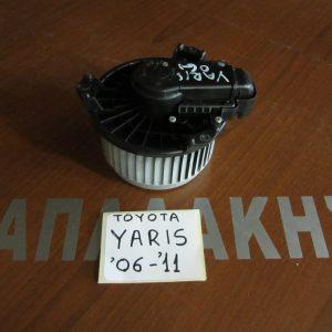 toyota-yaris-2006-2012-moter-kalorifer